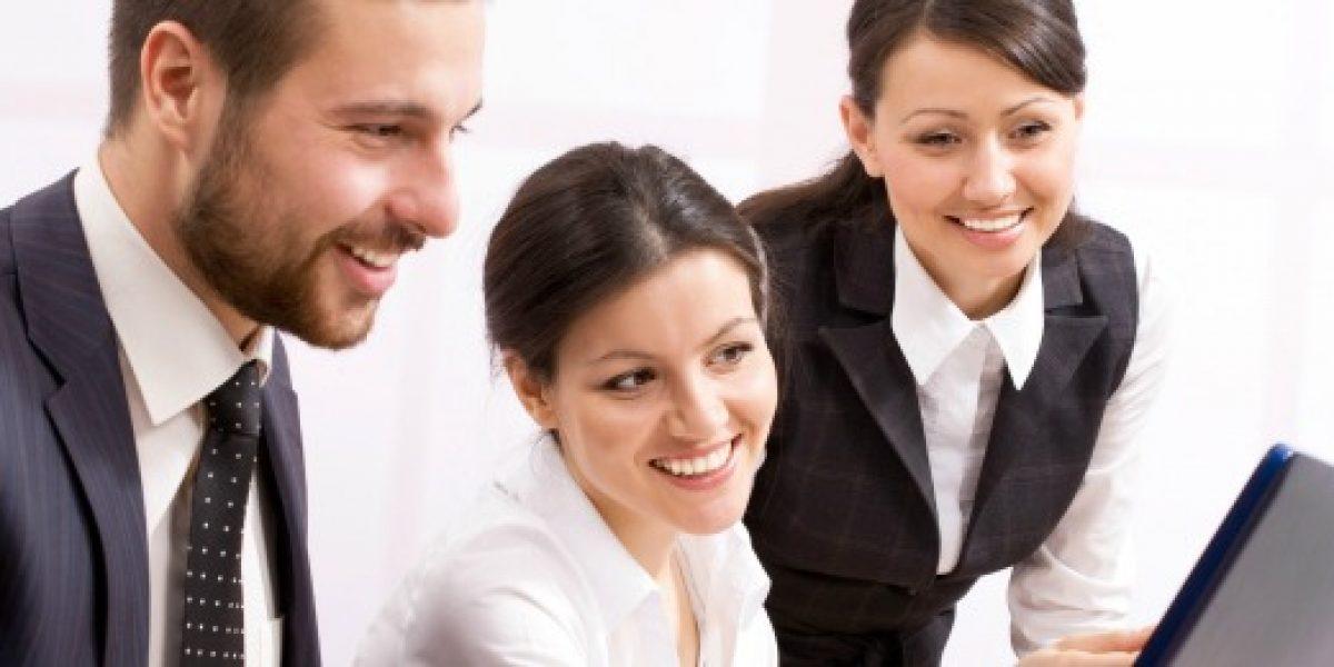 El desempleo en A.Latina y Caribe bajará al 6,4 % en 2012, según Cepal y OIT