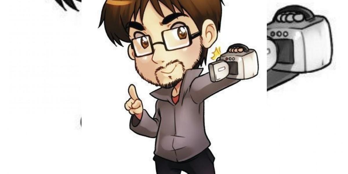 """Columna de videojuegos de Vardoc: """"Medal of honor"""""""