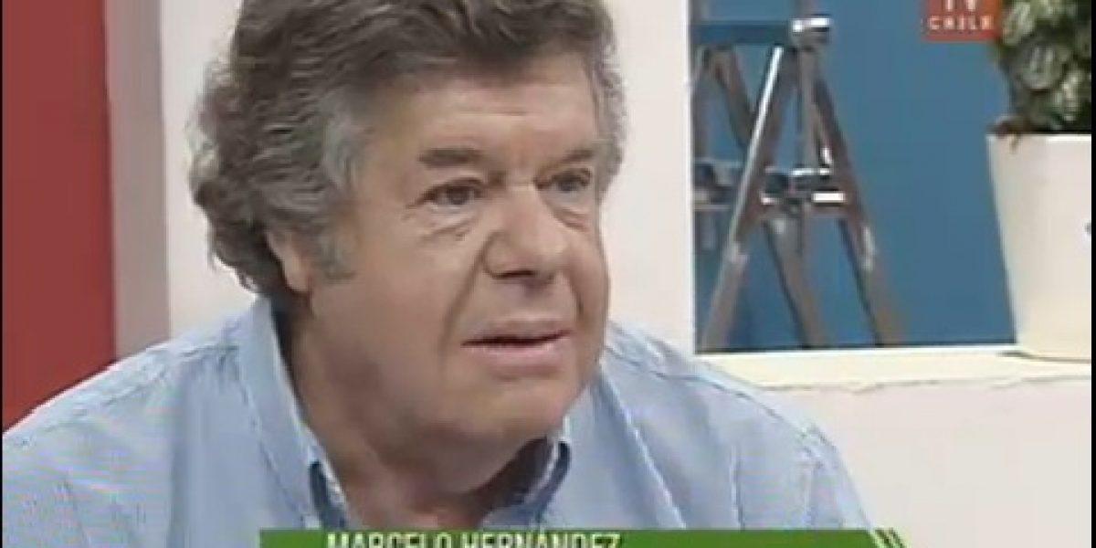 Marcelo de