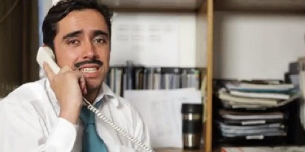 Video: 42 frases típicas de Oficina