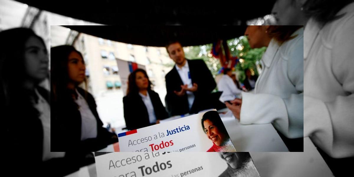 Buscan permitir a mujeres casarse sin esperar 9 meses tras divorcio