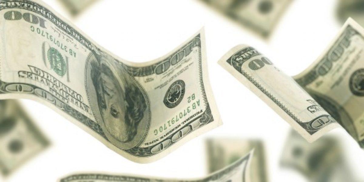 Superávit comercial de Chile suma 2.621 millones de dólares en enero-octubre