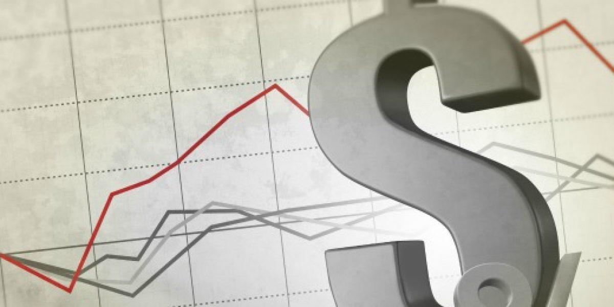 Enersis ampliará capital hasta 6.555 millones de dólares