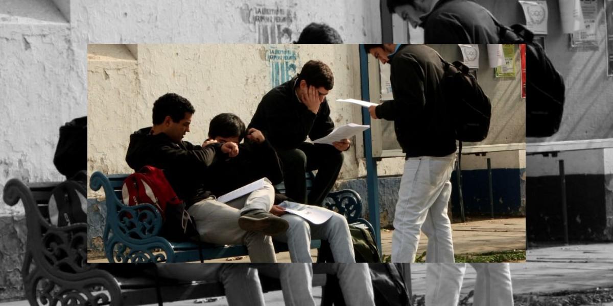 Más de 10 ingenierías abrirán en 2013 varias universidades del país