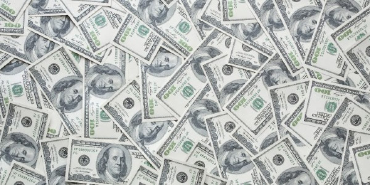 Cobre experimenta leve baja y llega a 344.980 centavos de dólar