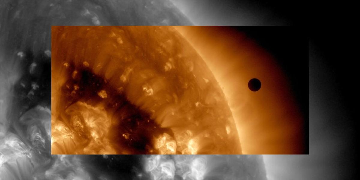 Desde Chile descubren estrella que tendría cien veces la masa del Sol