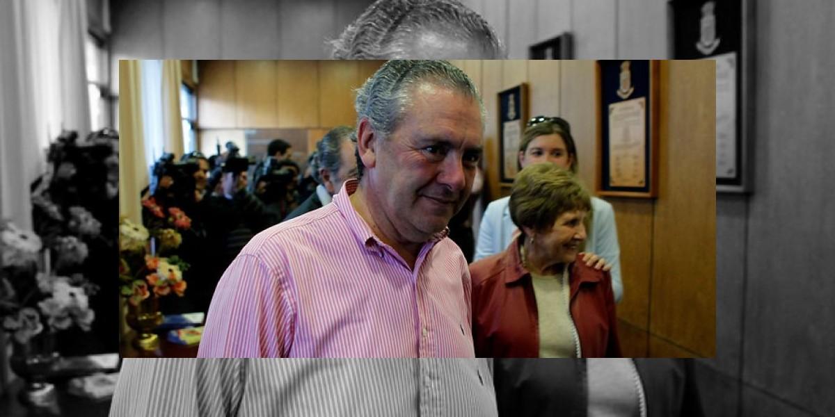 Recuento general: Pedro Sabat aventaja por 13 votos a Maya Fernández