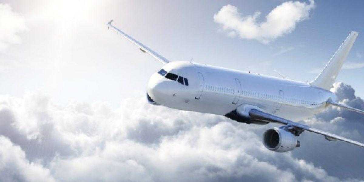 ¿Es cierto es que tu iPad puede derribar un avión?