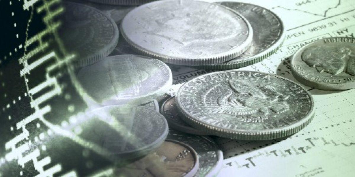 Banco Central de anuncia inyección de liquidez a los bancos