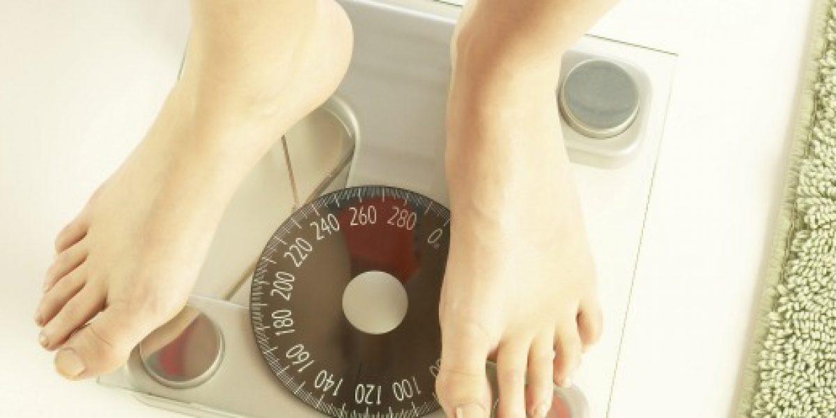 Los 10 trabajos que más hacen engordar