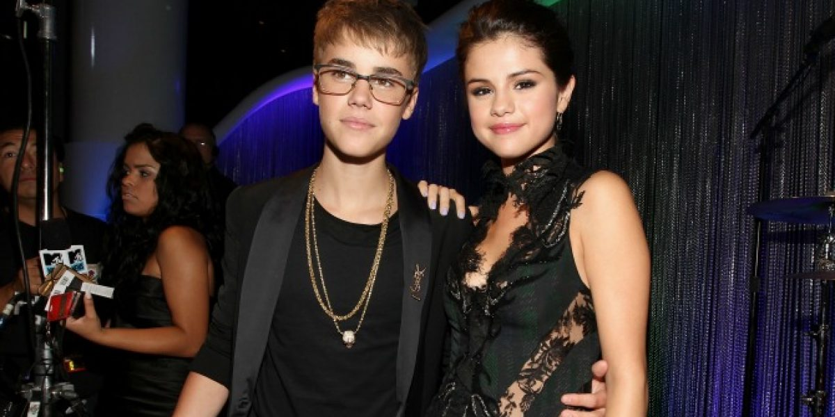 Justin Bieber y Selena Gómez se habrían reconciliado