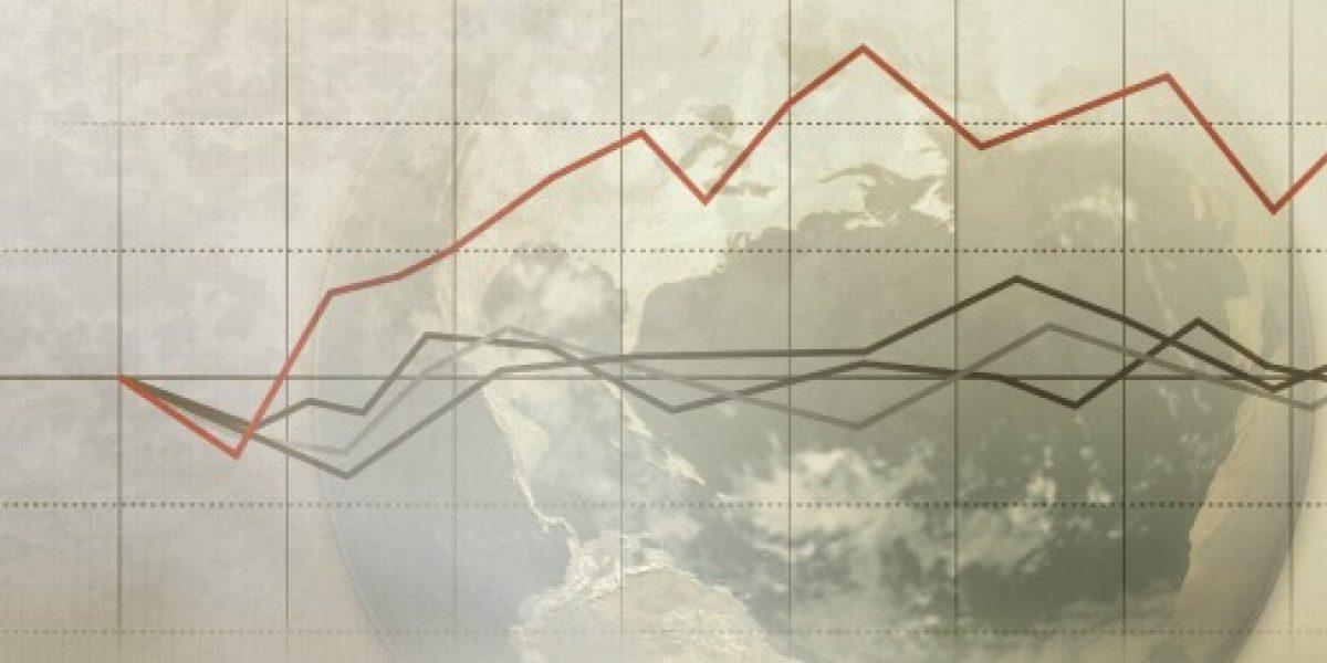 Banco Central mantiene tasa de interés de política monetaria en 5% anual