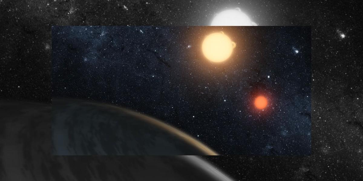 Qué ocurrirá el 21 de diciembre: Astrólogo anticipa alineación planetaria