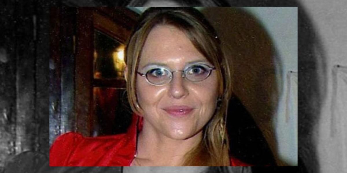 Acusan a pareja de secuestrar a mujer y torturarla por tres meses en Argentina