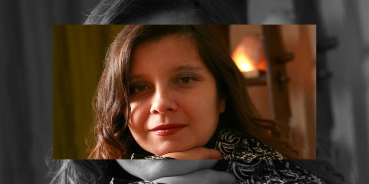 Columna del lector por Katherine Urrutia: