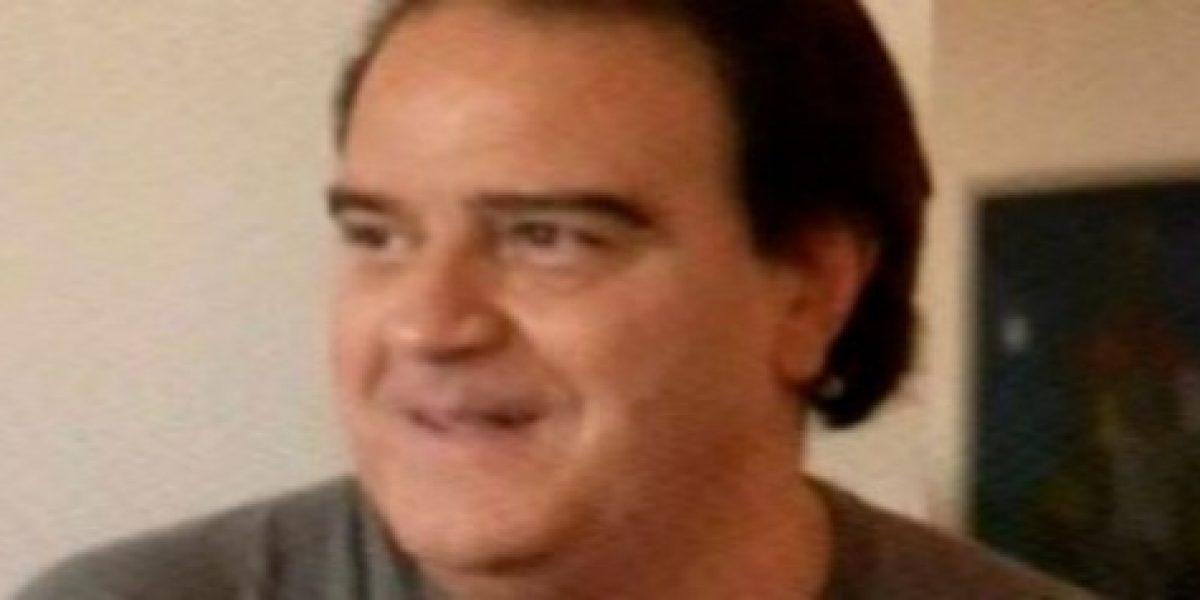 Jaime Román, de exitoso productor musical a implicado en red de prostitución infantil