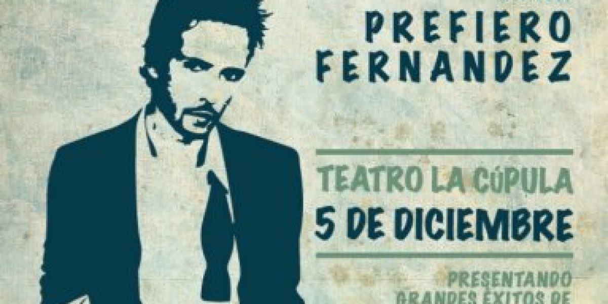 Scott Weiland regresa a Chile con show de grandes éxitos