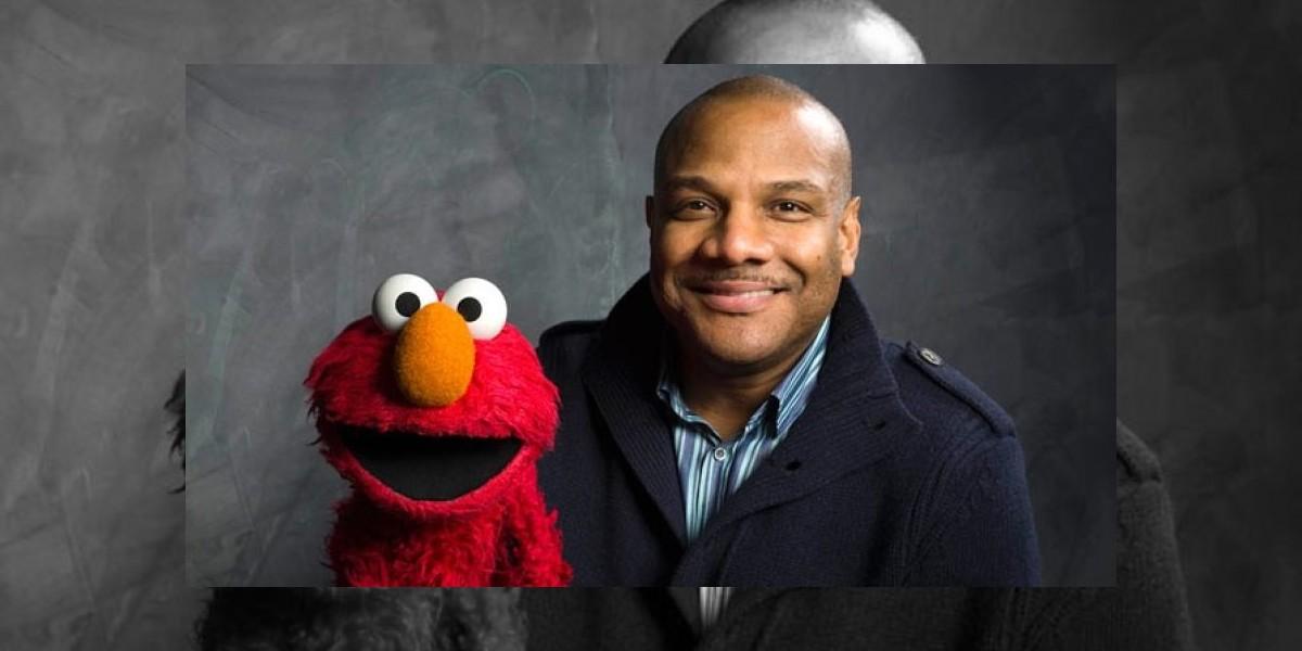 Plaza Sésamo: Hombre de la voz de Elmo acusado de tener sexo con menores