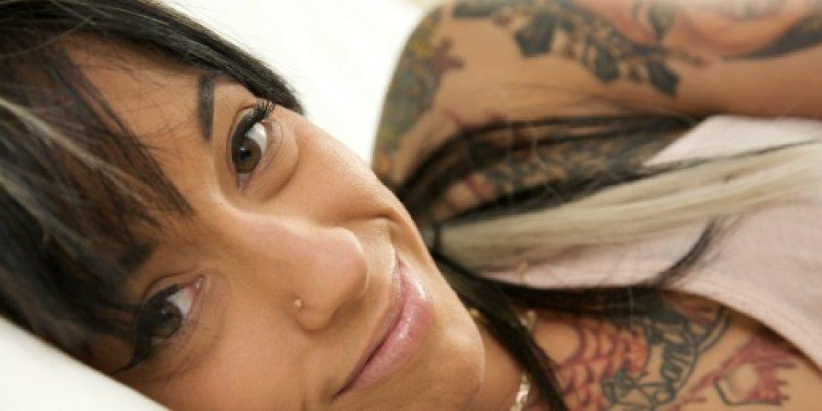 Tatuajes en el trabajo: ¿Qué tanto afectan la imagen del empleado?