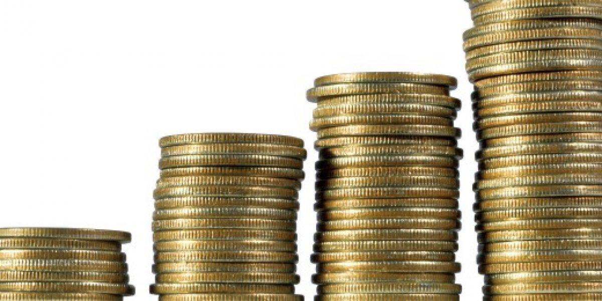 CNC: Ventas del comercio en regiones dinamizaron su desempeño en septiembre