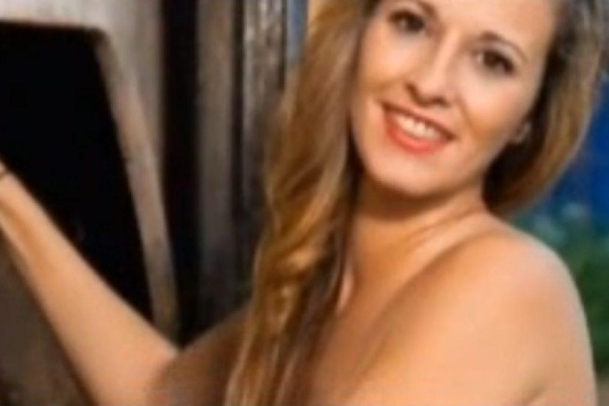Foto:Captura de YouTube. Imagen Por: