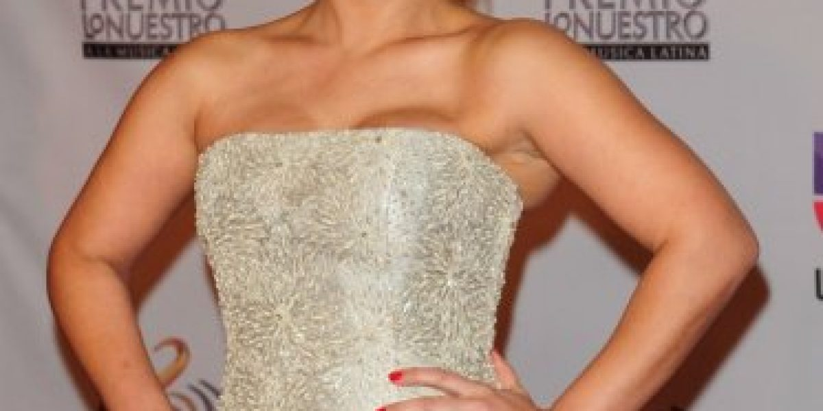 Famosa actriz de telenovelas relata su lucha contra el cáncer en un libro