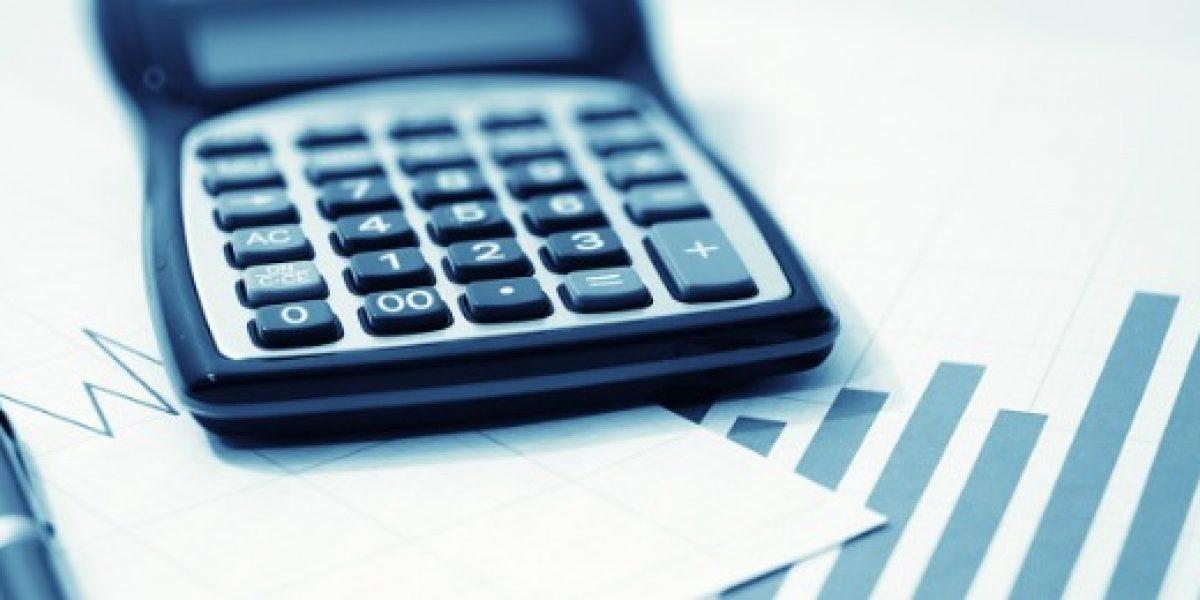 Chile sube 14 puestos en ranking de facilidad para el pago de impuestos