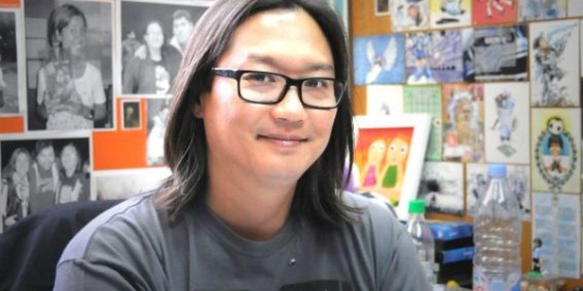 Nakasone advierte sobre casting falso de