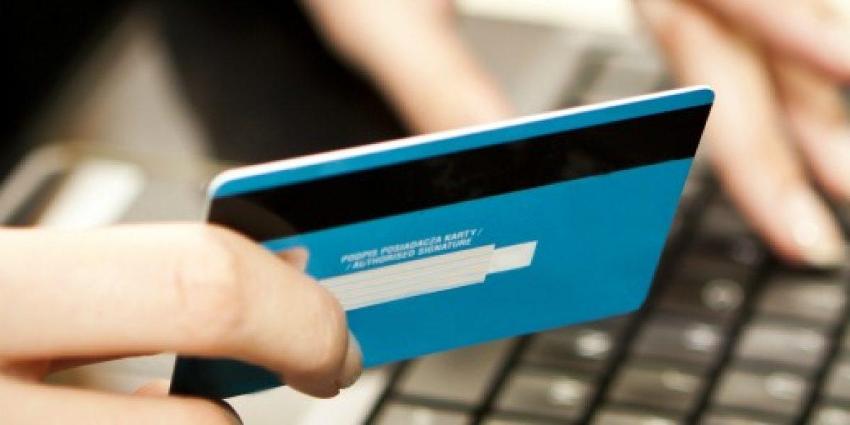 Las ventas del Cyber Monday aumentaron un 70% respecto de 2011