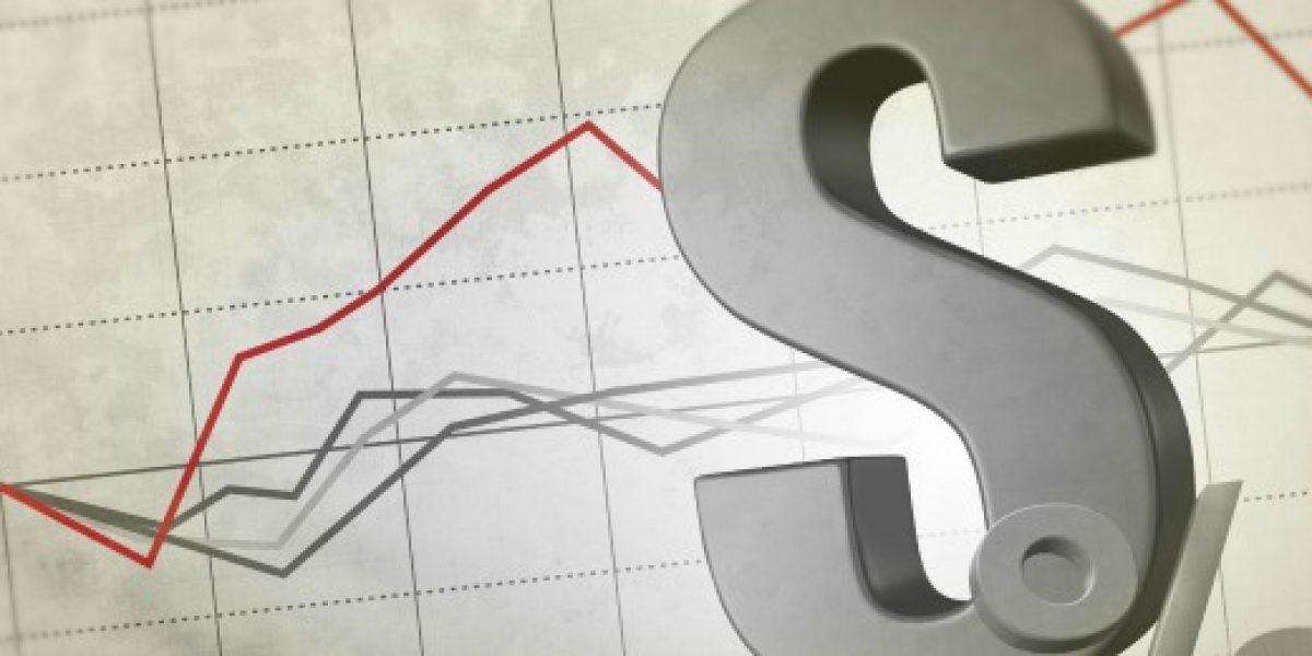 Expertos creen que podrían surgir brotes inflacionarios para el 2013