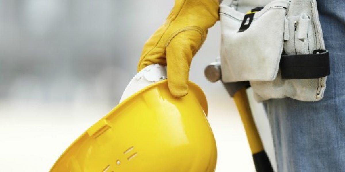 Producción Industrial tuvo incremento de 8,7% en octubre de 2012