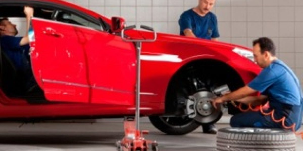 Las dudas más frecuentes sobre el buen funcionamiento de algunas partes de tu auto