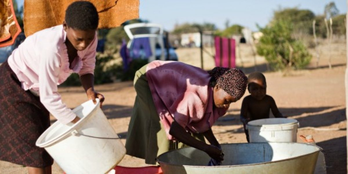 Informe alerta sobre millones de niños forzados a trabajar