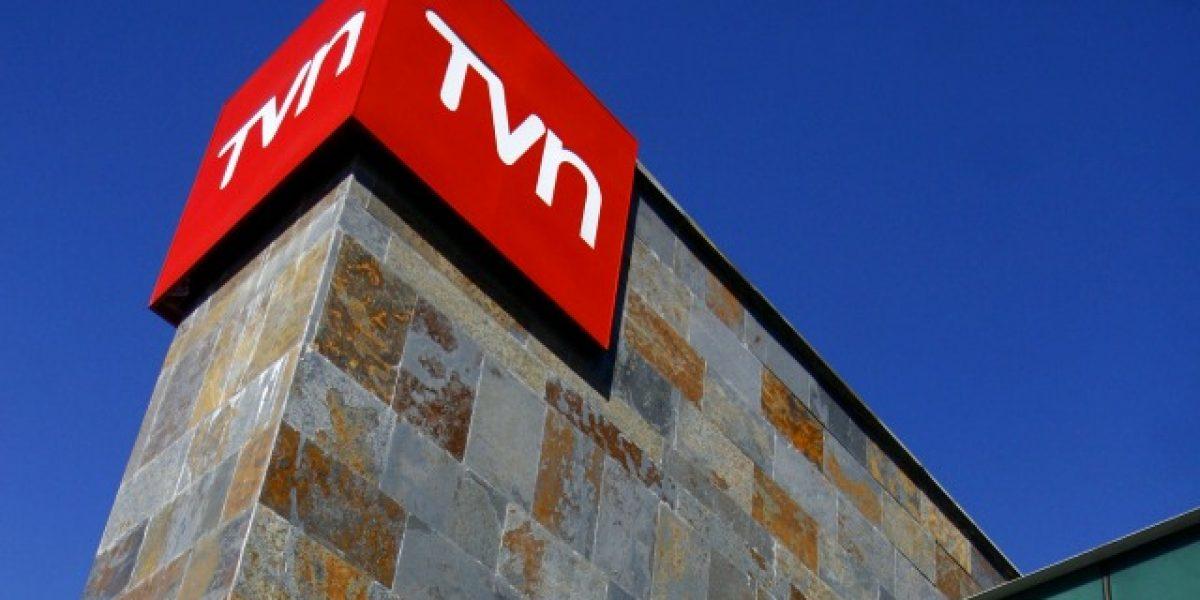 Fin a la huelga: TVN aceptó el reajuste que exigían sus trabajadores