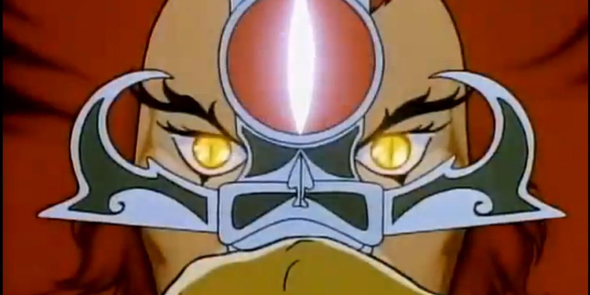 ¿Qué actores podrían interpretar a los personajes de Thundercats?
