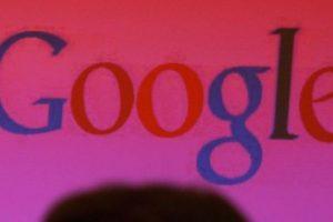 3. Google. Imagen Por: