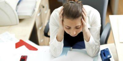 ¿Cuándo es momento de cambiar de trabajo? Aquí las 10 señales para hacerlo