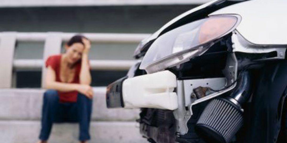 Cinco consejos para elegir el mejor seguro automotriz