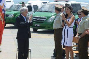 Foto:Foto Presidencia. Imagen Por: