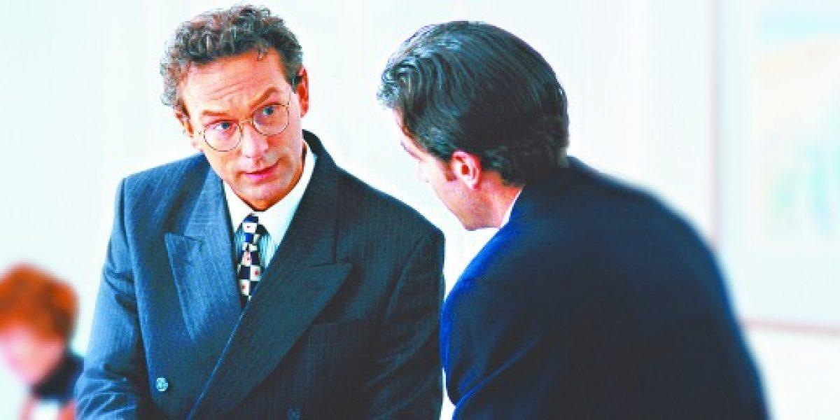 Consejos para tener éxito en las entrevistas de trabajo