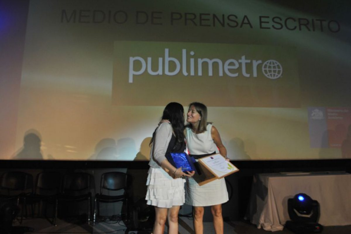 Foto:Rodrigo Vilches / Publimetro. Imagen Por: