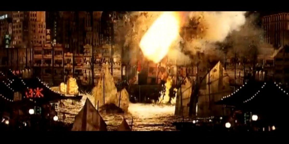 Diez maneras de sobrellevar el fin del mundo según el cine