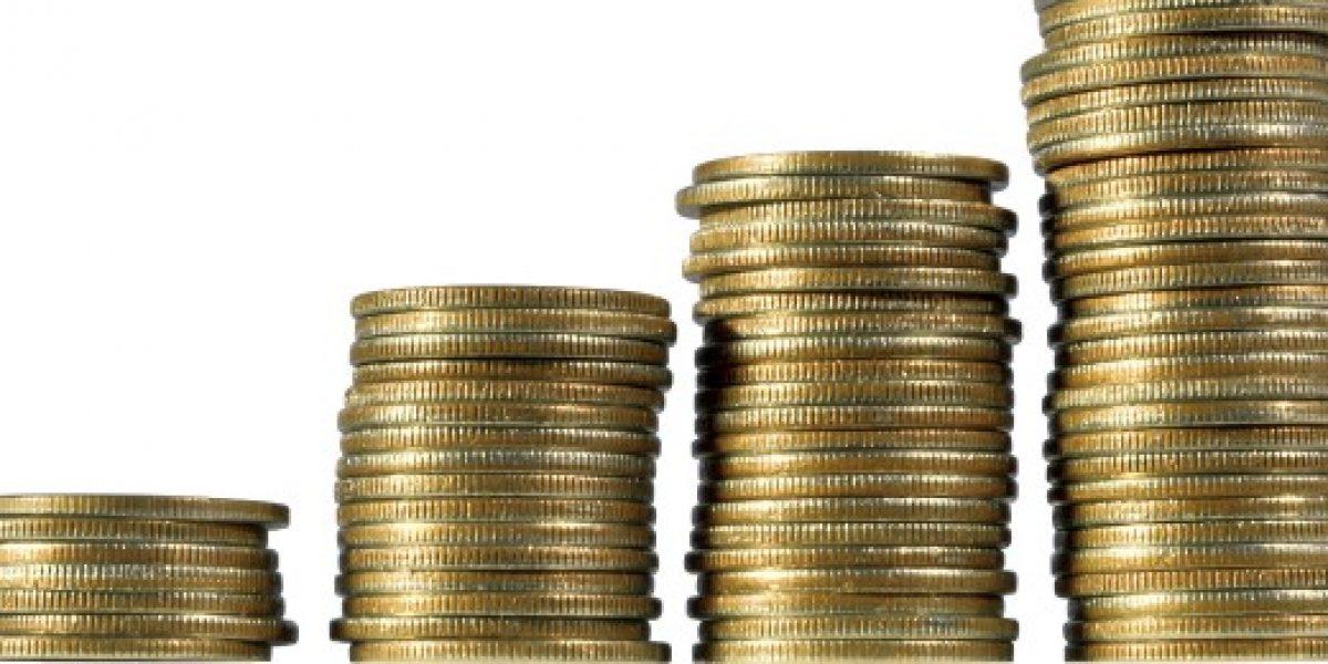 Balanza comercial: acumula superávit de US$ 2.546 millones