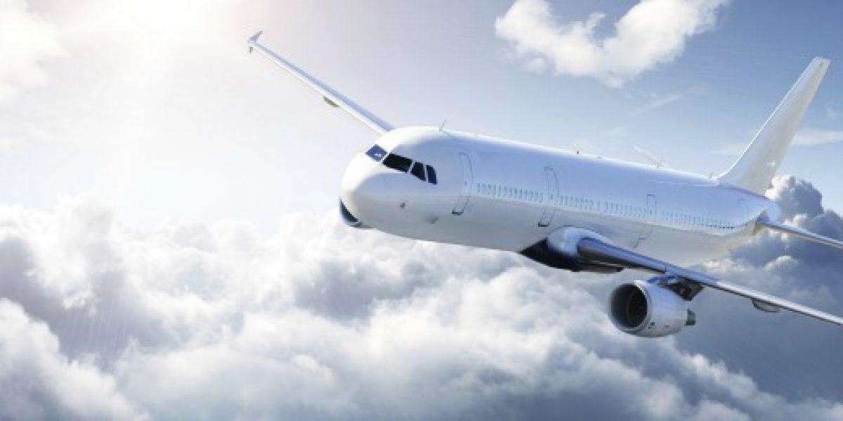Trabajadores del call center de Delta Air Lines inician huelga legal indefinida