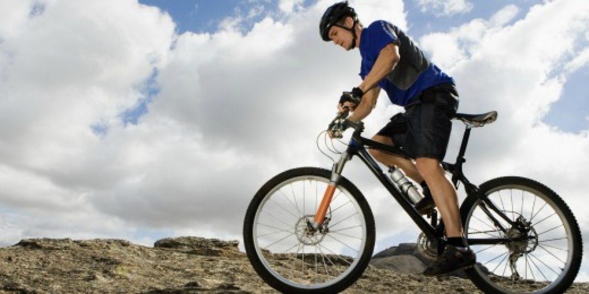 Sernac detecta diferencias de hasta $10 mil por misma marca y modelo de bicicleta