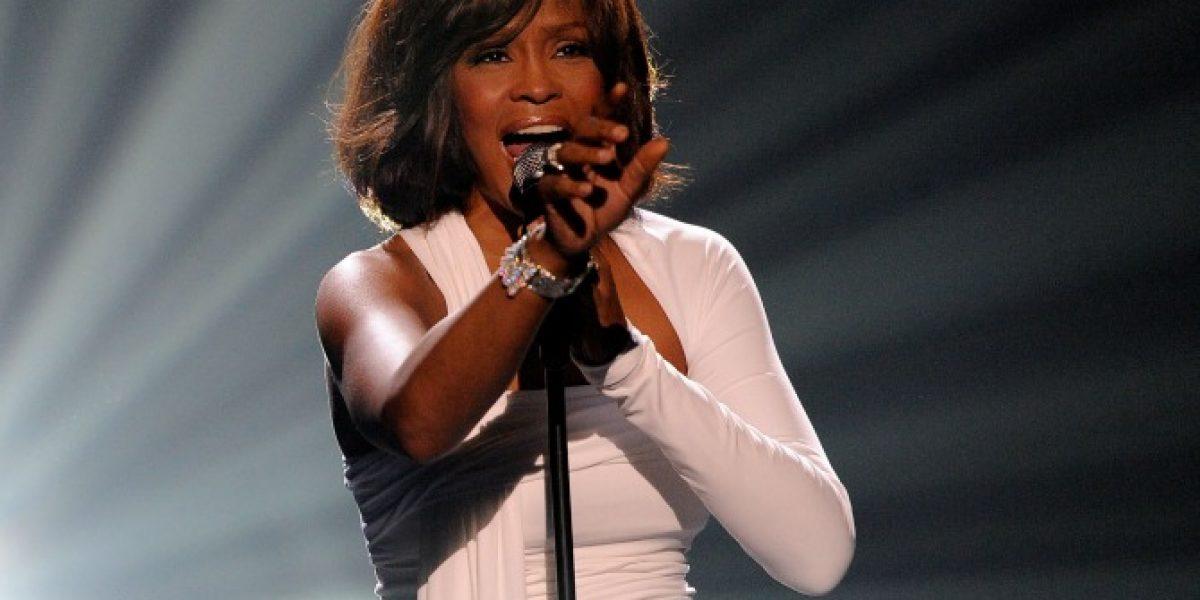 Investigador privado dice que Whitney Houston fue asesinada por narcotraficantes
