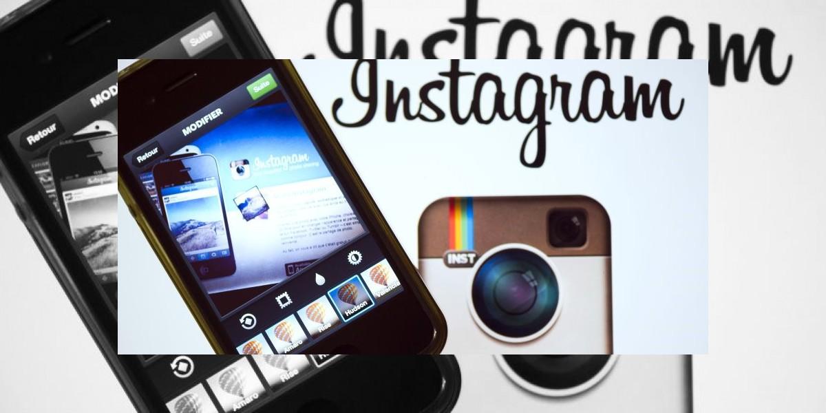 Instagram pierde millones de usuarios por culpa de nueva política de privacidad