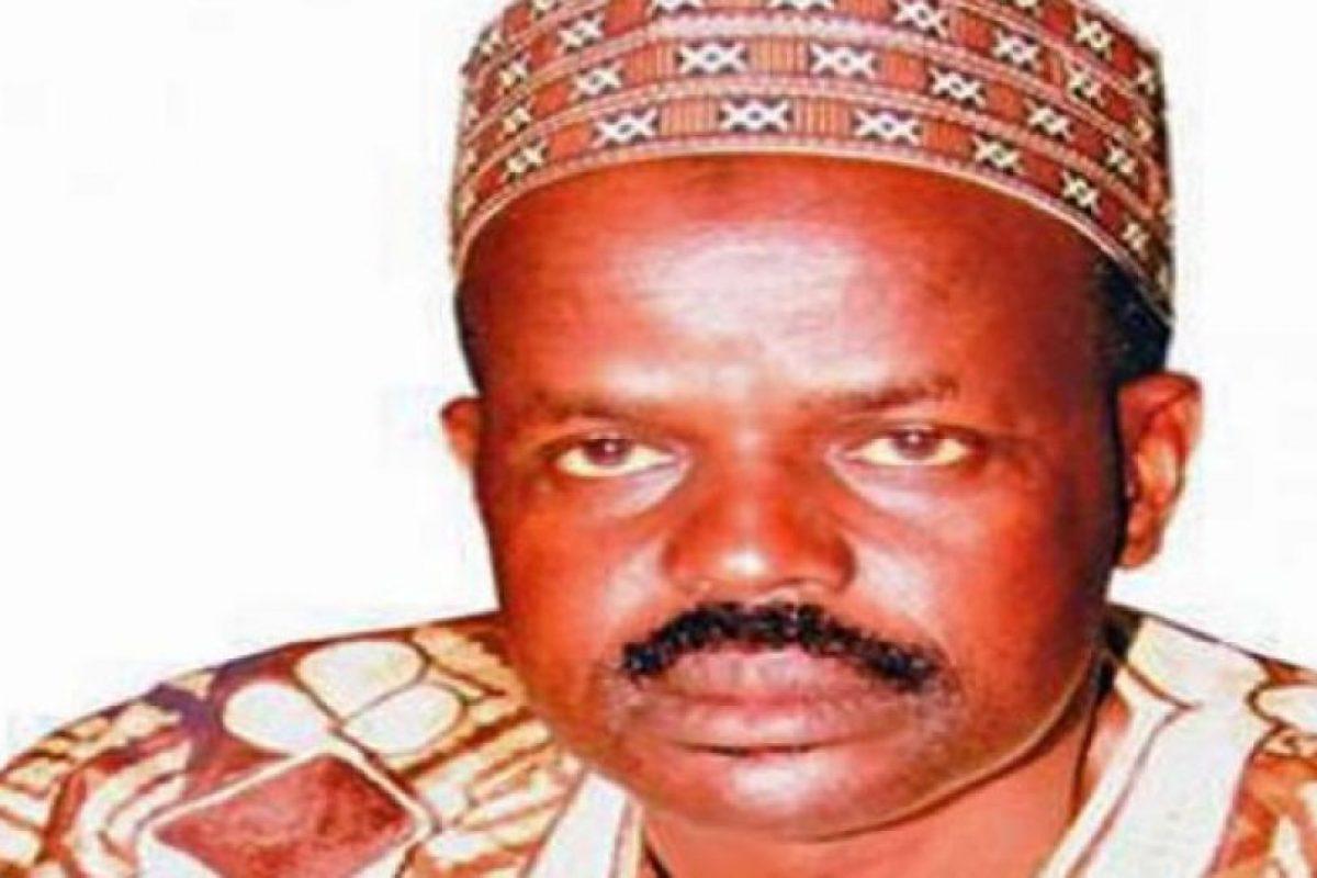 3. Oponerse a la pena de muerte: Imam Baba Leigh denunció la ejecución, en agosto, de nueve reclusos condenados a muerte en Gambia. Varios meses después, fue visto saliendo de su casa acompañado de dos agentes de Inteligencia que lo llevaban a su cuartel general para interrogarlo. Está desaparecido desde entonces.. Imagen Por: