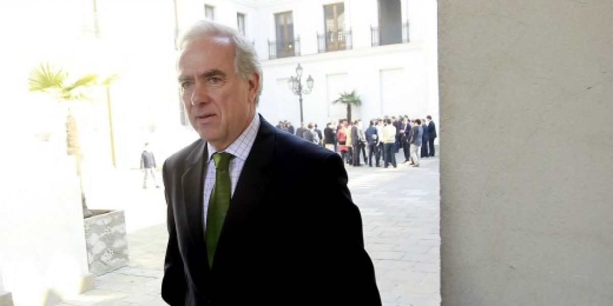 Subsecretario de Hacienda: Chile está cerca del pleno empleo