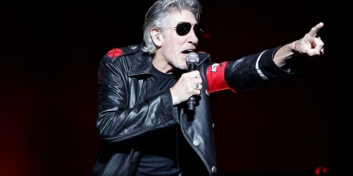 Los grandes conciertos que marcaron este 2012